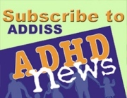 Subscribe to ADDISS
